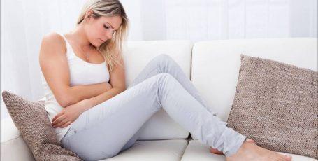 Заворот кишок: причины возникновения, симптомы и лечение