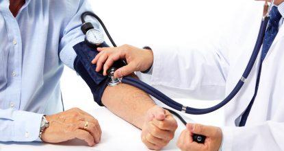 Артериальное давление — каким оно должно быть у здорового человека