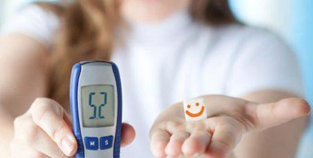Сахарный диабет 2 типа: симптомы, лечение и диета