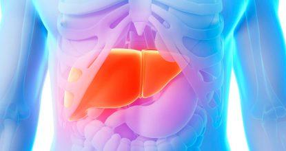 Хронический вирусный гепатит В: благоприятный прогноз реален