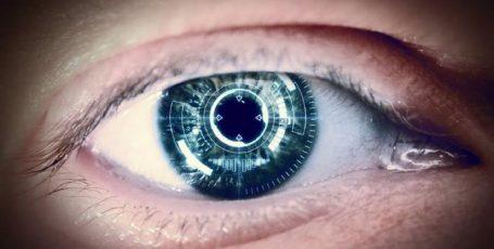С каким зрением берут в армию: шпаргалка для очкарика