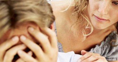 Симптомы гонореи у женщин, первые признаки и методики лечения