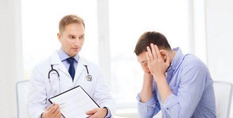 Хламидиоз у мужчин — коварное заболевание с опасными последствиями