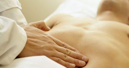 Инфаркт селезенки: как распознать симптомы опасного состояния и оказать помощь