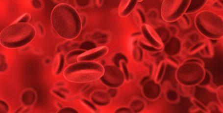 Причины красных выделений у женщин, диагностика и норма