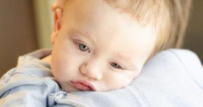 Молочница у детей: своевременная терапия позволит избежать осложнений