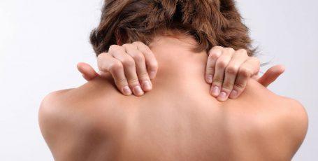 Невринома позвоночника: причины, симптомы и методы лечения