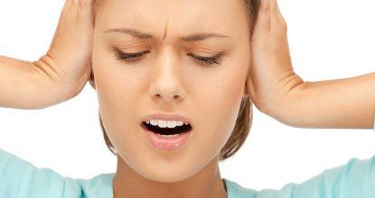Невринома слухового нерва: причины, симптомы и методы лечения