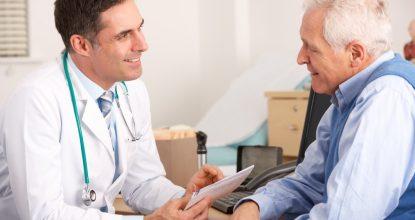 Дивертикул пищевода: симптомы, диагностика и лечение