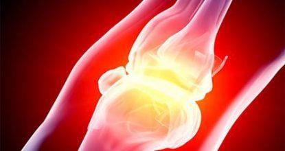 Полиартрит: симптомы и лечение, формы, профилактика