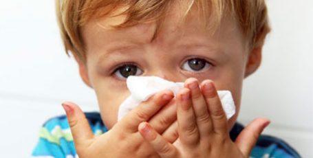 Симптомы пневмонии у детей — признаки, диагностика и лечение