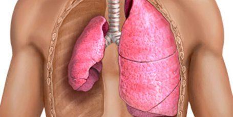 Пневмоторакс: причины, симптомы, первая помощь и лечение