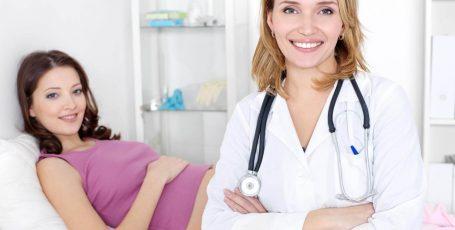 Чистка матки после родов: всё, что необходимо знать о процедуре