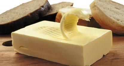Сливочное масло в рационе кормящей мамы: как получить только пользу