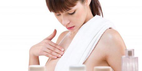 Температура при лактостазе у кормящей мамы: как помочь