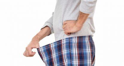 Орхит — воспаление яичек у мужчин