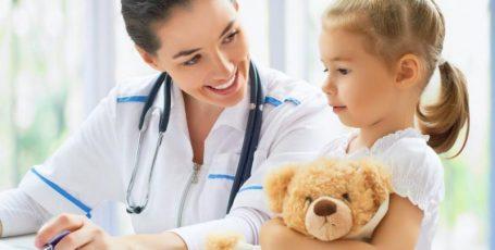 Дисметаболическая нефропатия у детей: откуда берут начало камни в почках