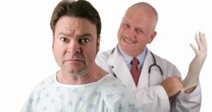 Варикоцеле: влияние заболевания на качество жизни мужчины и методы его лечения