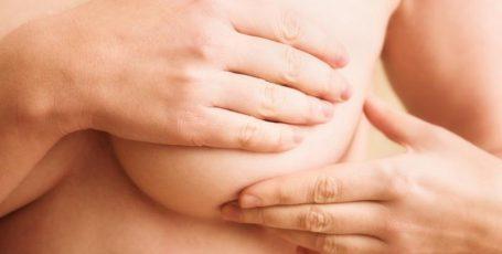 Лактостаз у кормящей матери: медлить с лечением нельзя