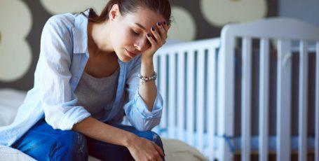 Стоит ли принимать Глицин в период грудного вскармливания