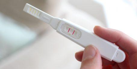 Как избежать нежелательной беременности кормящей маме