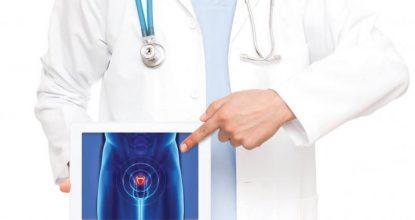 Простатит: как распознать болезнь