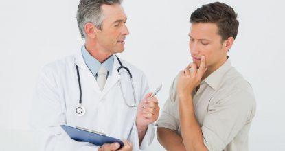 Коварное заболевание: уретрит у мужчин