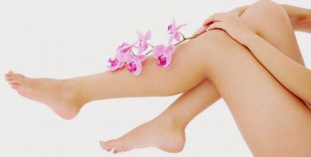 Эпиляция при грудном вскармливании: можно или нельзя