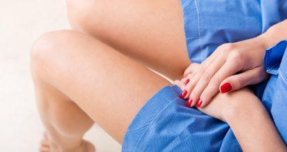 Уретрит: как лечить болезнь и избежать её появления