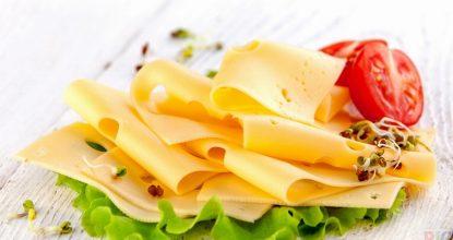Сыр при грудном вскармливании — выбираем полезный продукт