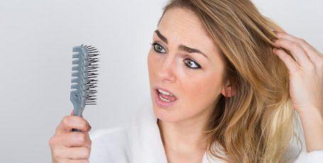 Причины выпадения волос у кормящих и способы лечения