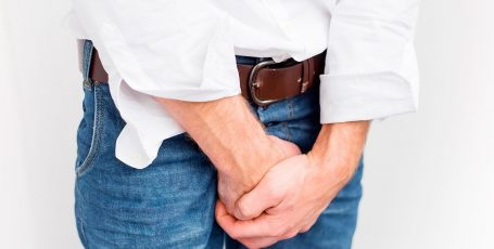 Мужские проблемы: что такое приапизм и как можно избавиться от такого недуга