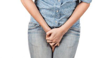 Недержание мочи у женщин старшего возраста: как избавиться от деликатной проблемы
