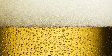 Можно ли пить безалкогольное пиво при лактации