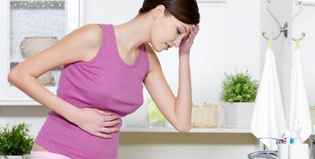 Лактофильтрум — препарат для нормальной работы кишечника кормящей мамы