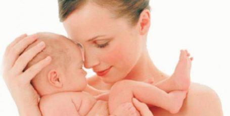 Особенности восстановления матки после родов