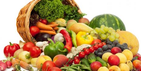 Как правильно питаться при мочекаменной болезни