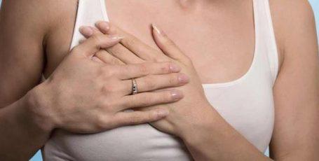 Физиотерапевтическое лечение лактостаза: допустимые процедуры и противопоказания к ним
