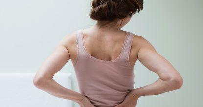 Воспаление почек: как бороться с недугом