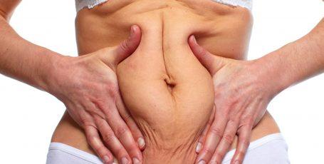 Какие упражнения можно делать для сокращения матки после родов