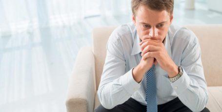 Мужское бесплодие: актуальные методы лечения и другие аспекты