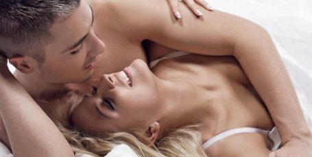 Анальный секс после родов —удовольствие на грани опасности