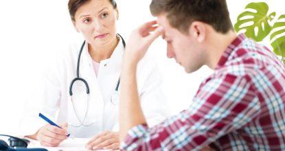 Как лечить варикоцеле без операции