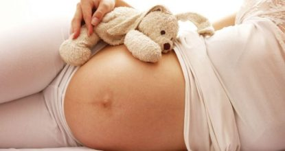 Камни в почках и беременность: чем опасна патология