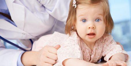 Гидронефроз у детей: основные причины, симптомы и методы лечение
