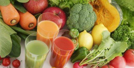 Диета при гломерулонефрите: основы питания и меню на неделю
