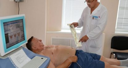 Катетеризация мочевого пузыря у мужчин: как и для чего проводится