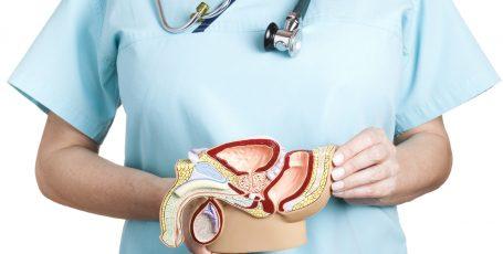 Мужские недуги: болезни полового члена и способы их лечения
