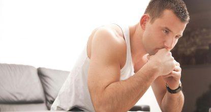 Коварное урологическое заболевание — стриктура уретры