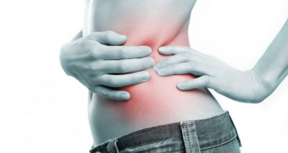 Симптомы заболеваний почек у женщин и методы их устранения